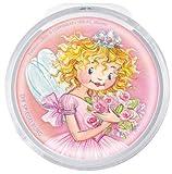 Nachtlicht Prinzessin Lillifee