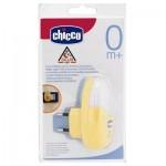 Chicco 00071733000000 Automatisches Nachtlicht, LED