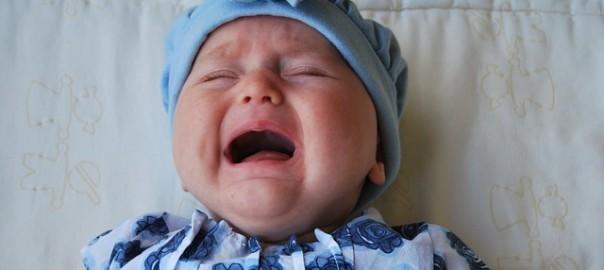 Probleme Einschlafen Baby Kinder