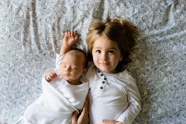 Nachtlicht Baby Kinder