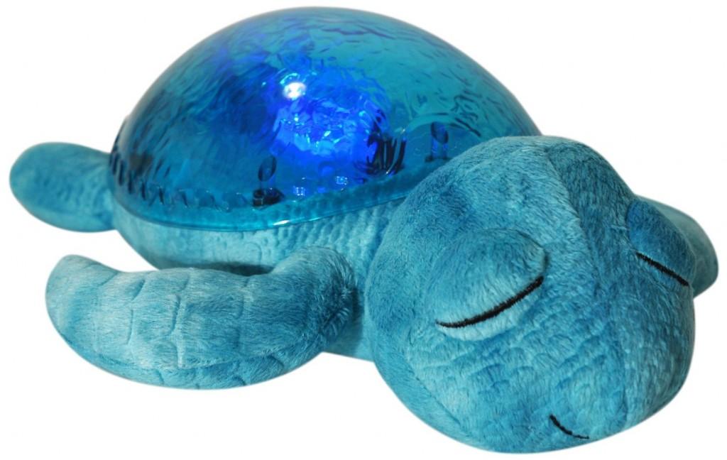 Test Cloudb Tranquil Turtle Einschlaflicht Mit Projektion