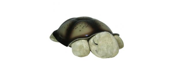 Nachtlicht Schildkröte CloudB 7323z - Twilight Turtle® - Classic